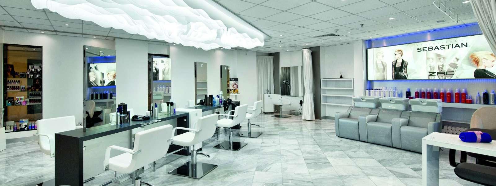 Nelson Mobilier Manufacturer Salon Furniture Made In France - Siege salon design