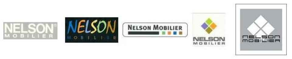 Nelson Mobilier – More than 25 years of DESIGN for the HAIRDRESSERS