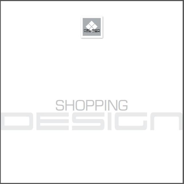 Catalogo RETAIL - Nelson DESIGN - 2014-2015