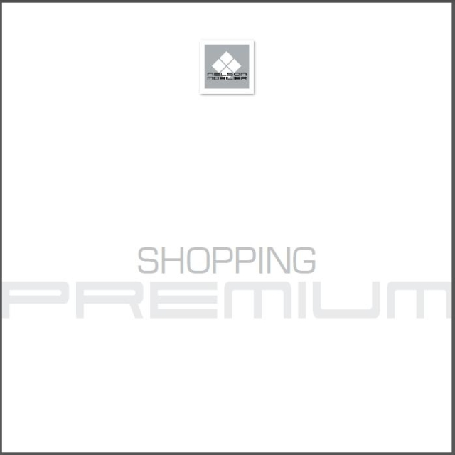 Brochure RETAIL - Nelson PREMIUM -2014-2015