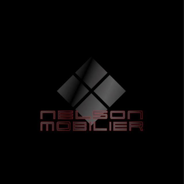 CATALOG NELSON MOBILIER 2017 - 2018