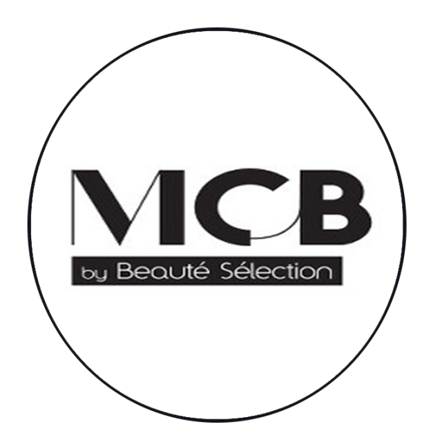 MCB FAIR - PARIS, SEPT 2019