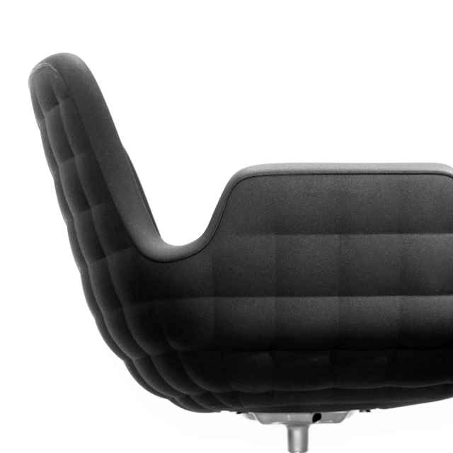 Reflexiones sobre el diseño: entrevista con Daniele Gilardi, Gerente de Diseño, Nelson Mobilier