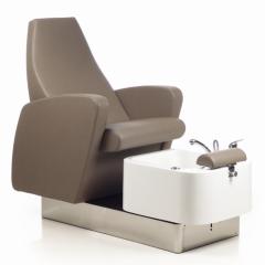 nelson mobilier manufacturer salon furniture made in. Black Bedroom Furniture Sets. Home Design Ideas
