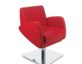 Formula Chair BE 1200 PWQ