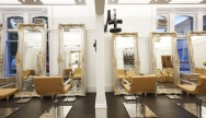 Salon de coiffure Hair directory