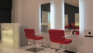 Showroom Nelson Mobilier Francia