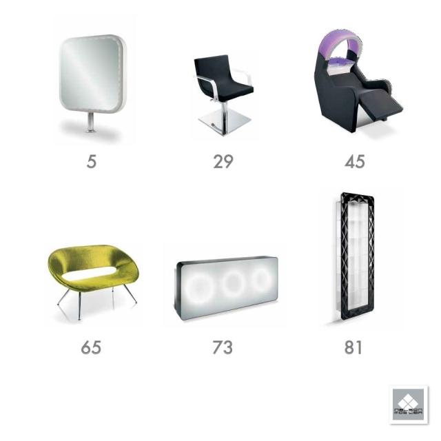 Catalog POCKET - Nelson DESIGN + PREMIUM - 2015-2016