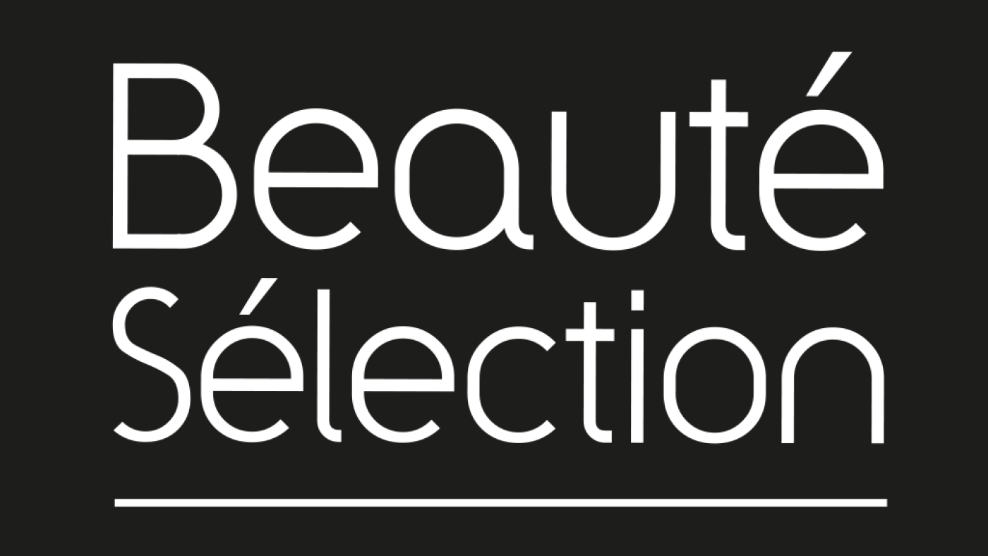 SALON BEAUTE SELECTION LYON NOV 2019