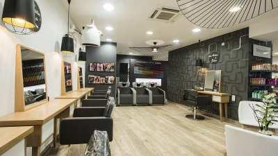 Showroom Nelson Mobilier France