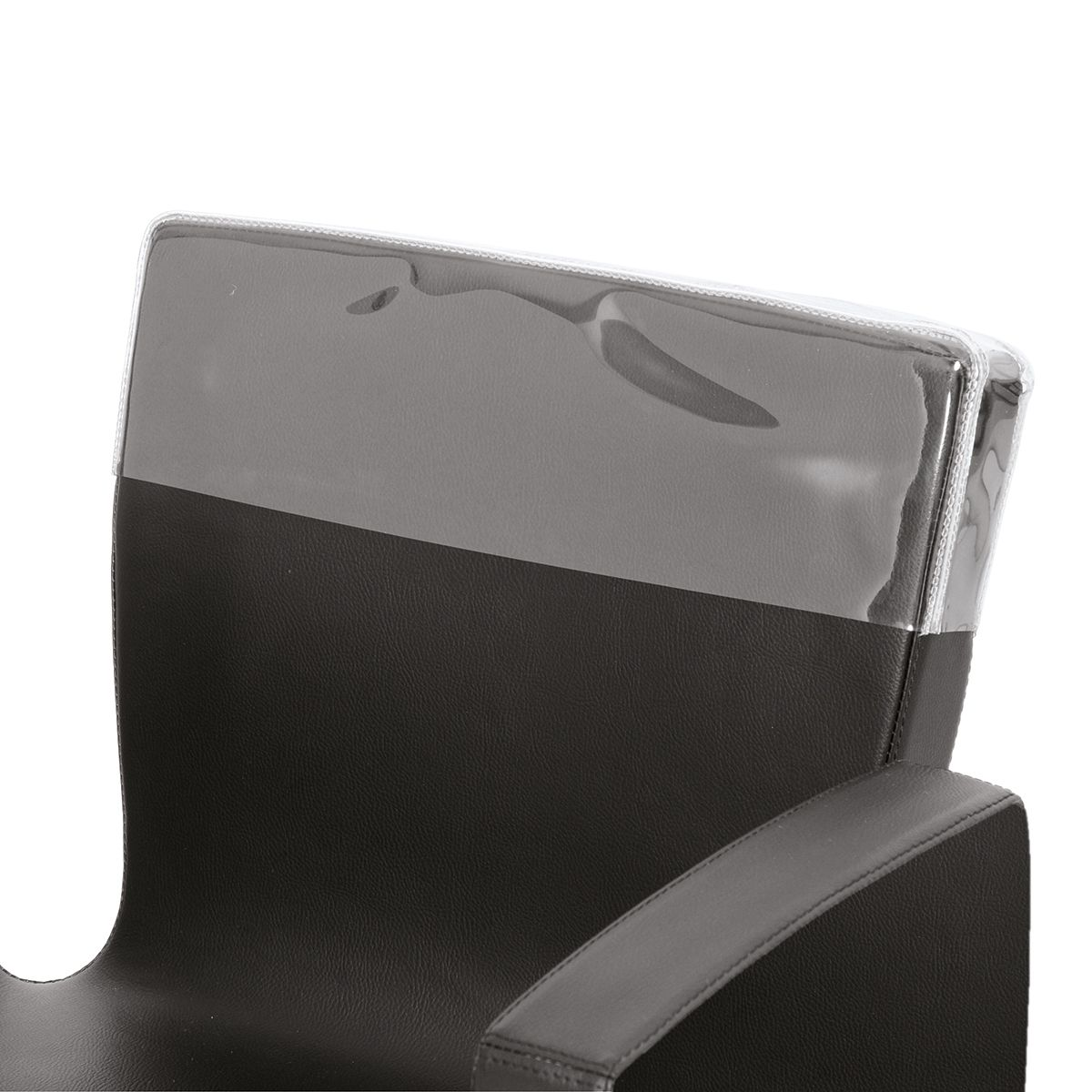 Luxe Design Fauteuil.Nelson Mobilier Manufacturer Salon Furniture Made In France