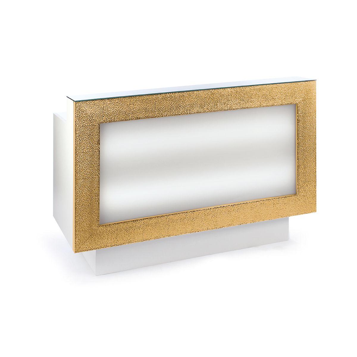 Nelson Mobilier - Manufacturer - Salon furniture Made in France ...
