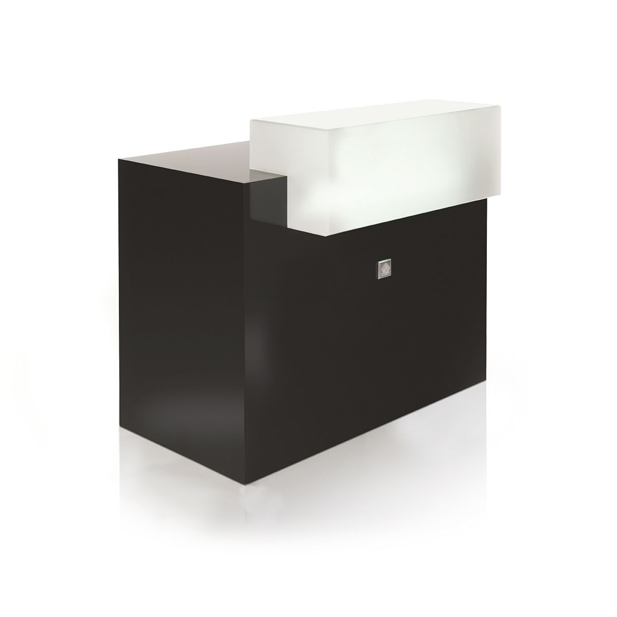 Nelson Mobilier - Manufacturer - Salon furniture Made in ...
