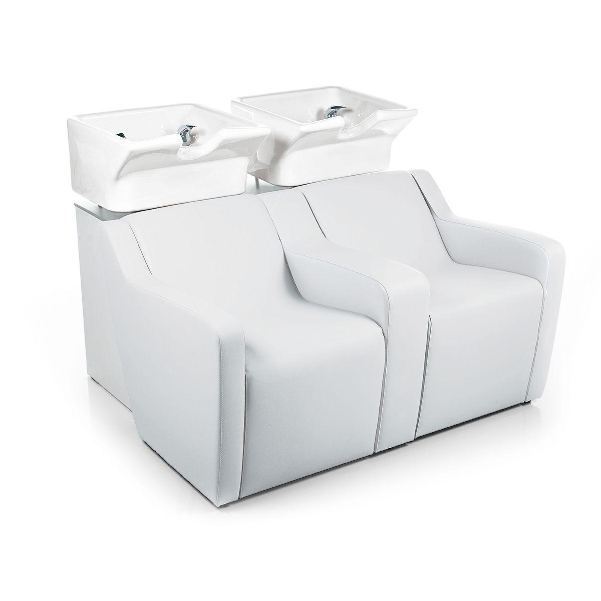 Sofa Plus 2P