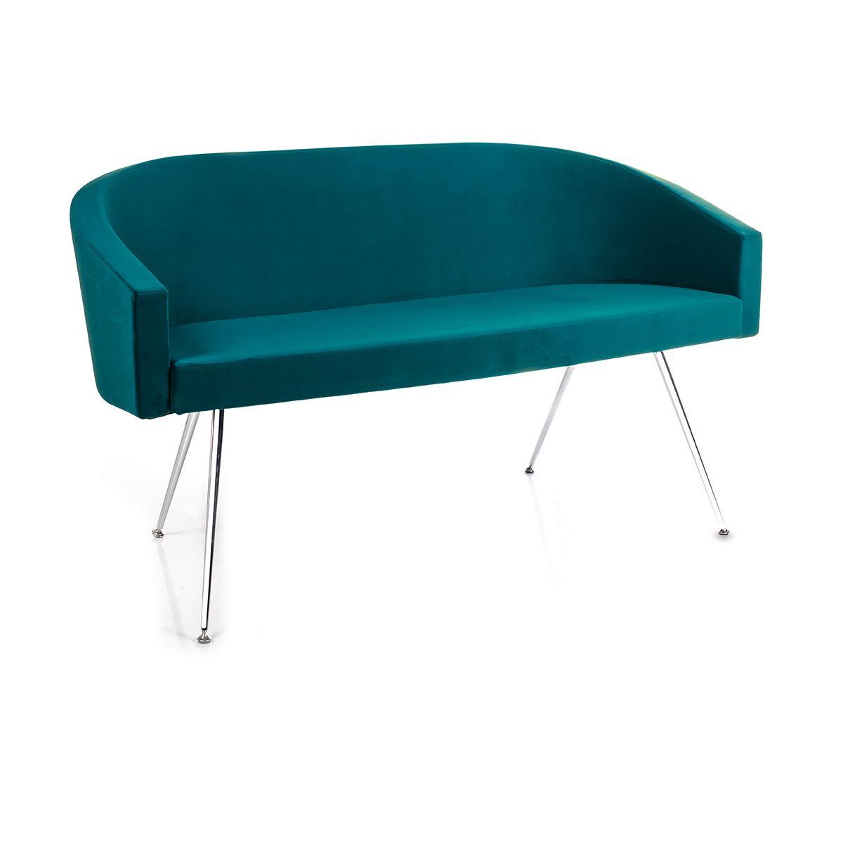 Coste's Sofa