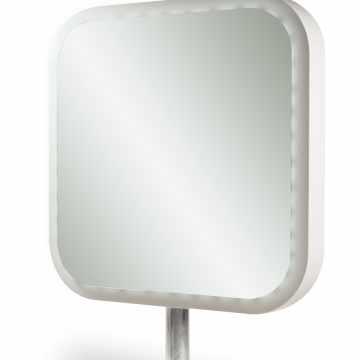 iPure LED / iPure Wood LED