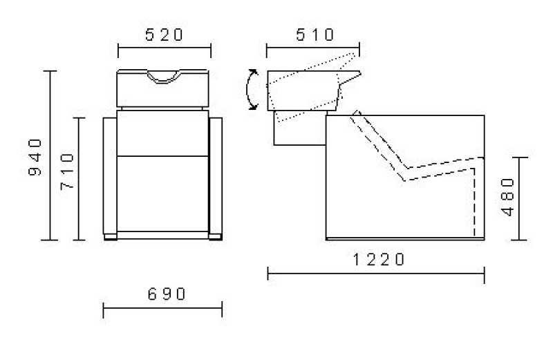 Kuawash Basic Structure Details