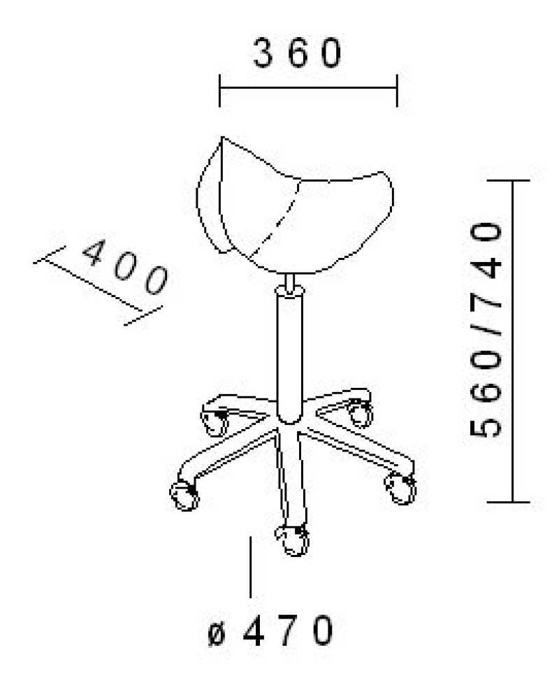 Longchamp Structure Details