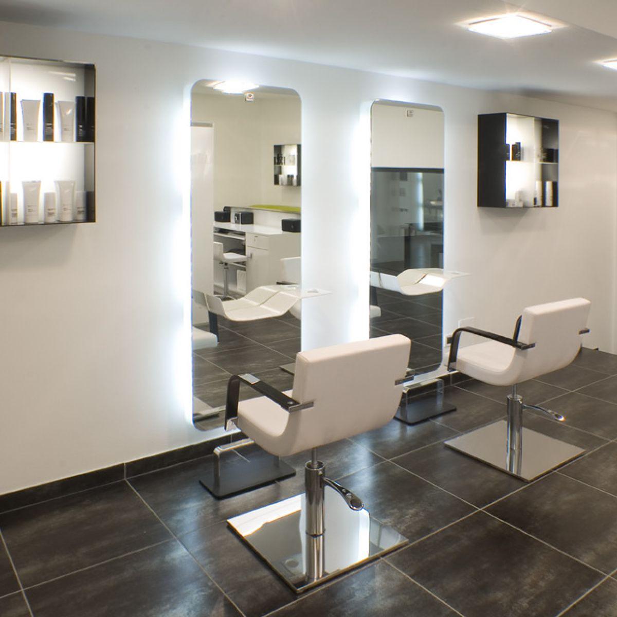 Nelson mobilier produttore mobili per parrucchieri for Arredo parrucchiere