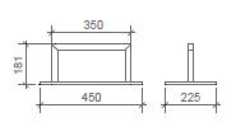 RP Krys Structure Details
