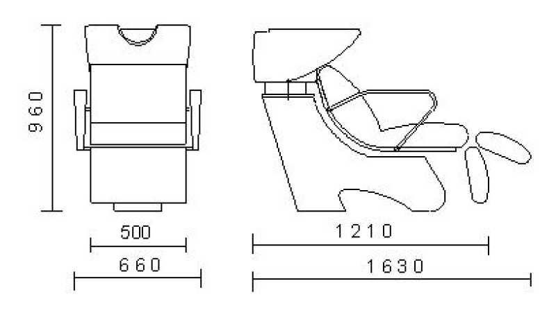 Dynamik Structure Details