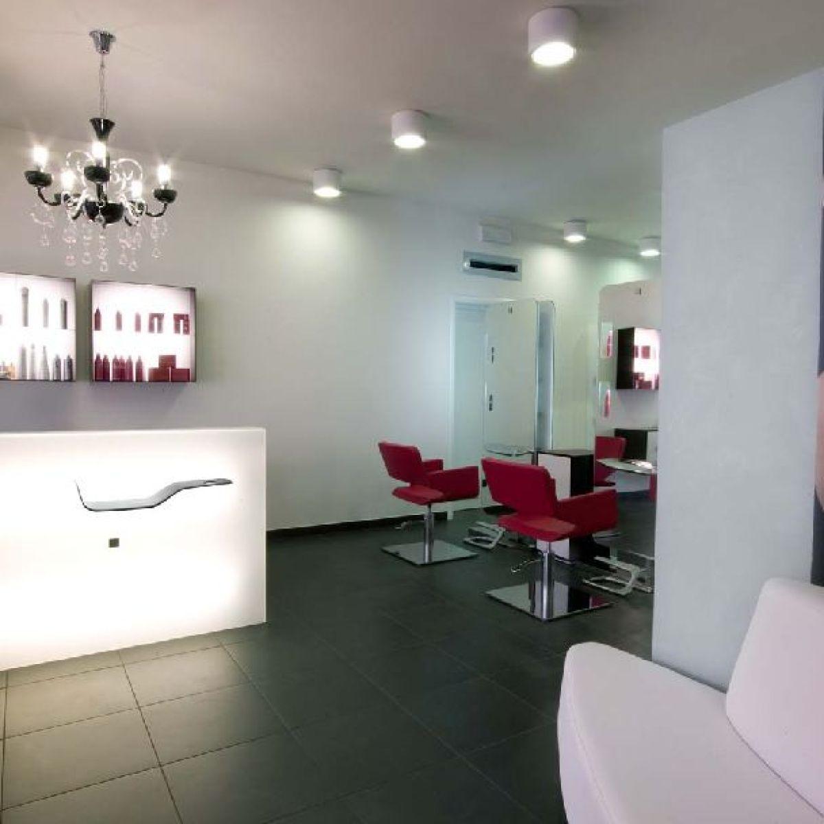 nelson mobilier fabricante mobiliaro para peluquieras made in france mobiliaro para. Black Bedroom Furniture Sets. Home Design Ideas
