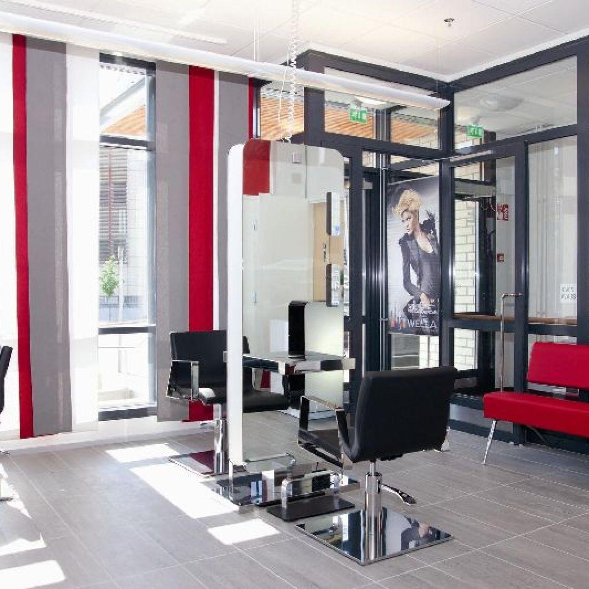 Nelson mobilier fabricante mobiliaro para peluquieras for Disenos de espejos para peluqueria