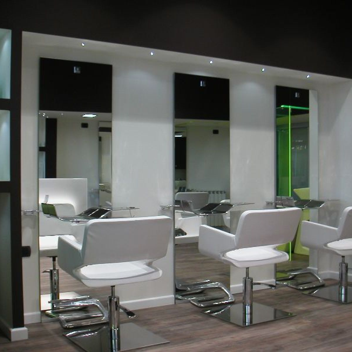 Nelson Mobilier Manufacturer Salon Furniture Made In