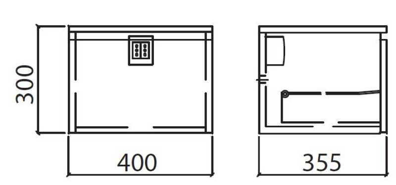 Piko'Elec Structure Details