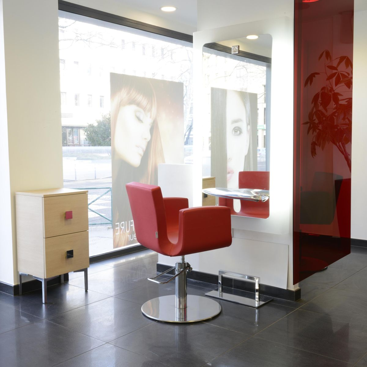 Salon Gris Et Rouge Bordeau nelson mobilier - manufacturer - salon furniture made in