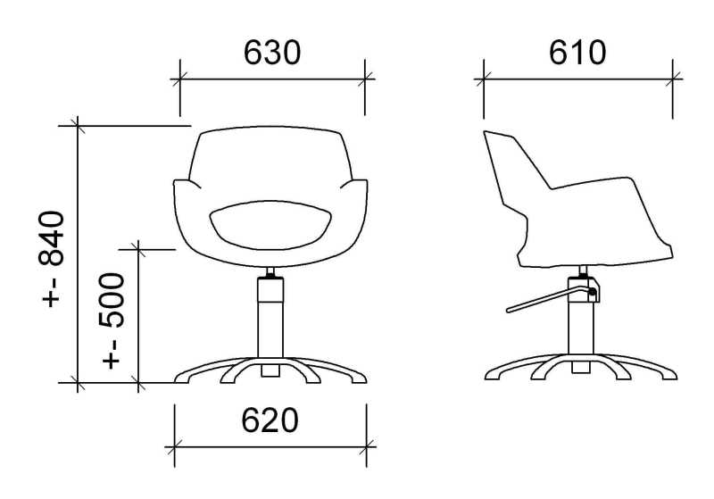 Isoka Structure Details