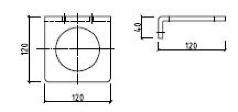 Portex Structure Details