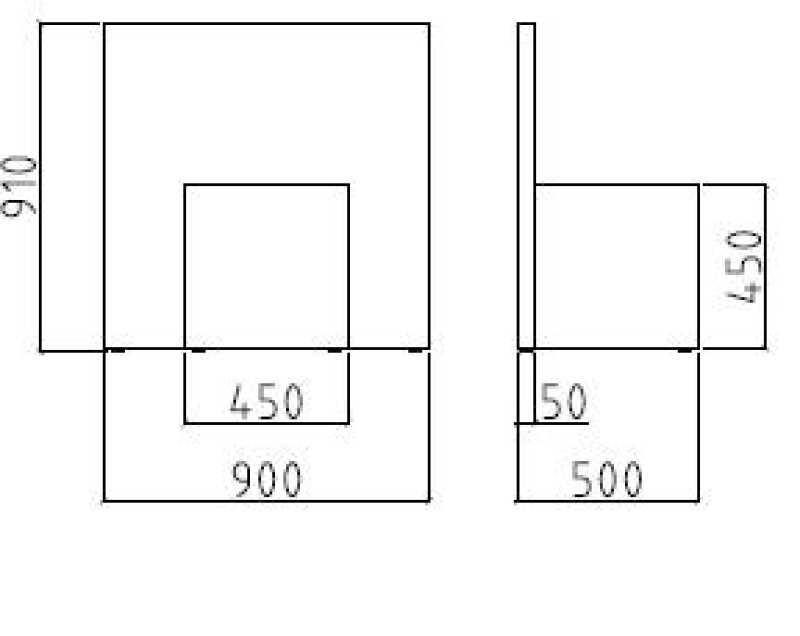 Squadra 1P Structure Details