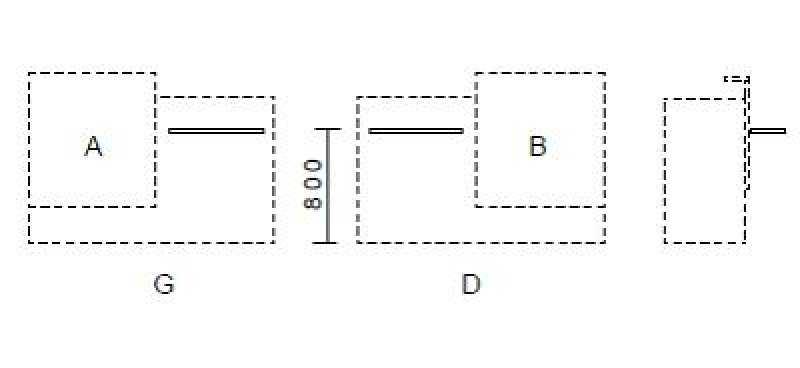 iSmart P Max Structure Details
