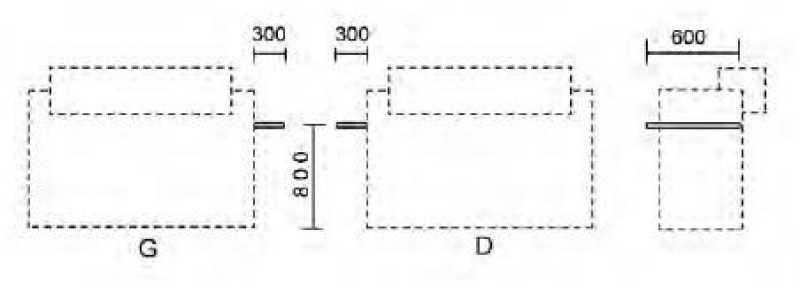 Lumy II Max Structure Details
