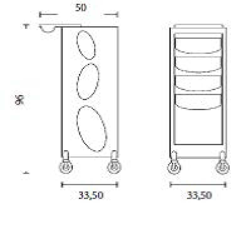 Karel Structure Details
