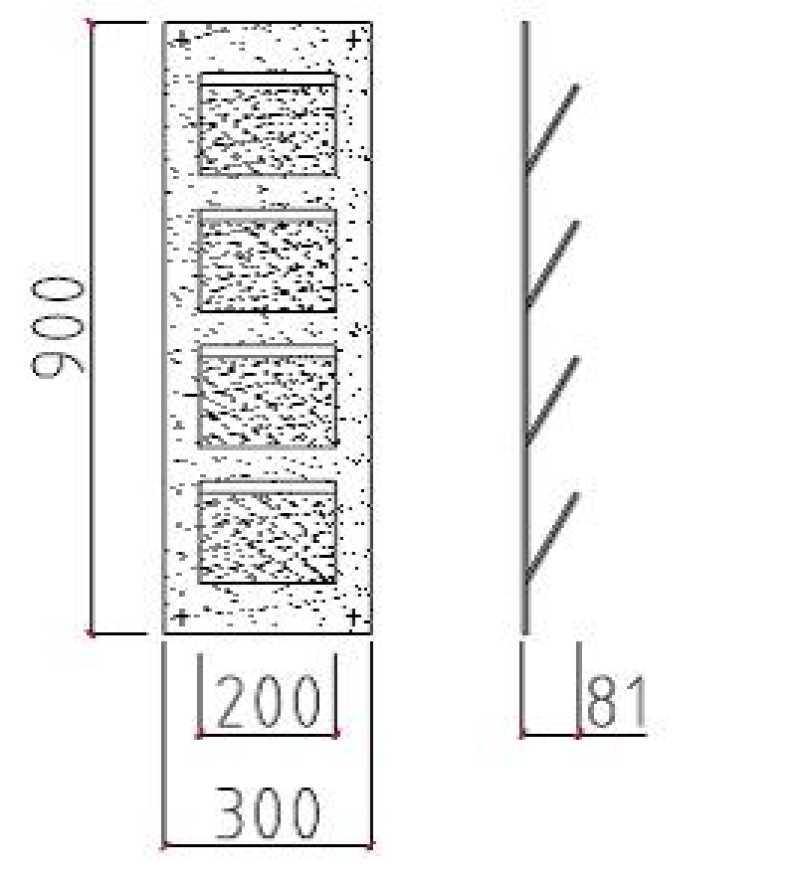 Arat Structure Details