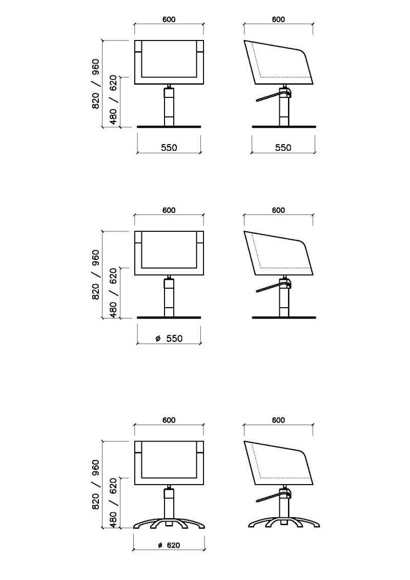 Sue Structure Details