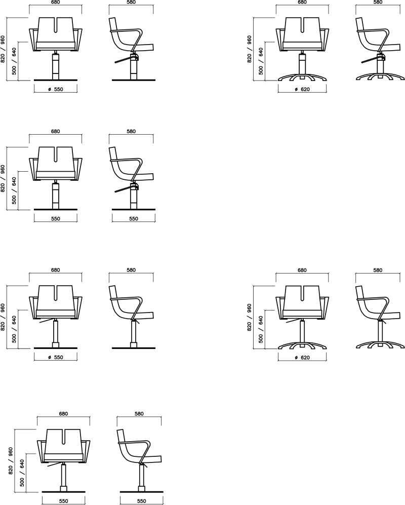 Teach Structure Details