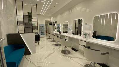 Mancini Design