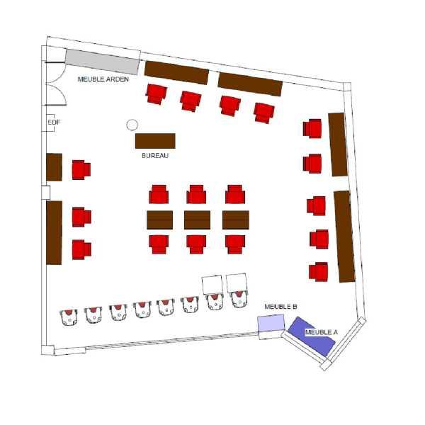 Nelson Planungsbüro
