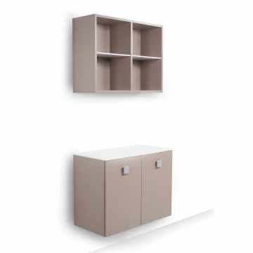 Service Cabinets