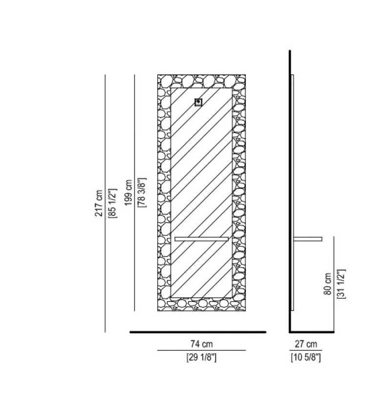 Graphos Structure Details
